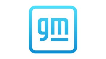 GM to supply battery and hydrogen fuel cell system for Wabtec freight locomotives