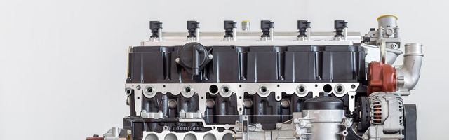 Hexagon Purus to supply hydrogen storage systems to Keyou IC engine projects