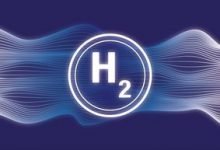 Hydrogen Economy Review Russian companies sign several hydrogen-related agreements during Spief