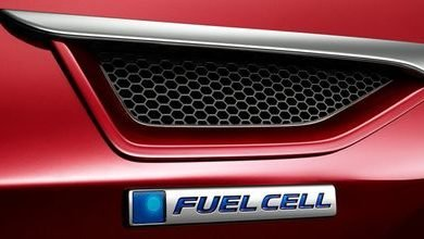 Hydrogen Economy Update Weak demand leads to the end of Honda Clarity