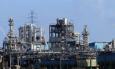Hydrogen Economy Update key developments in the industrial hydrogen market