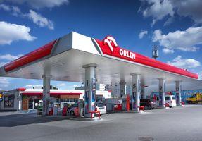Orlen plans hydrogen hubs and 100 hydrogen stations across Czech, Poland Slovakia