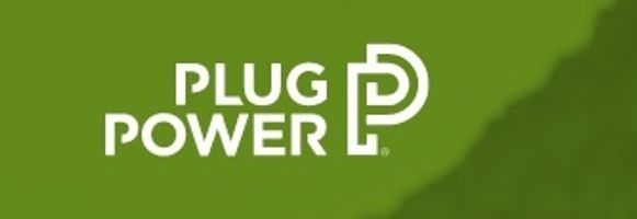 Plug Power to add hydrogen production capacity in Georgia