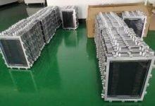 SunHydrogen progresses its nanoparticle-based green hydrogen technology