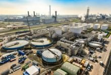 Worley to support Shell hydrogen plant in the Netherlands