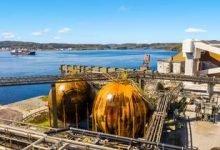 Yara and Trafigura to explore clean ammonia potential