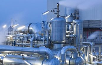 Air Liquide to add 30 MW electrolysis capacity in Germany