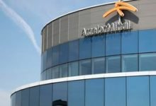 ArcelorMittal, Sekisui Chemical partner for carbon recycling & hydrogen extraction