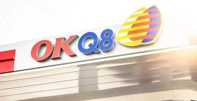 Everfuel, OKQ8 to develope hydrogen stations network in Sweden