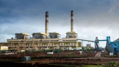 Fortescue, JSW to explore green hydrogen projects in India