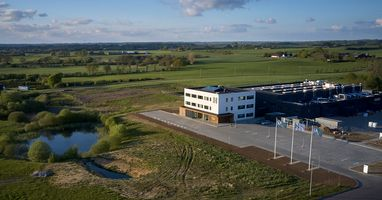 Green Hydrogen Systems to expand production capacity