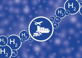 Hydrogen Economy Review Hyzon Motors advances with its truck business