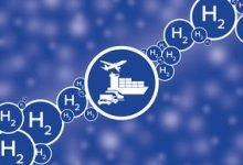 Hydrogen Economy Update More deals signed to strengthen the hydrogen market