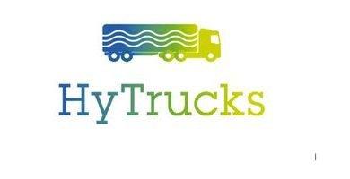 Hyzon joins HyTrucks to help supply 1,000 hydrogen-powered trucks