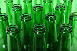 Italian consortium to decarbonise the glass industry using hydrogen