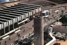 Jera Americas plans hydrogen fuel blending to cut emission