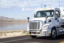 Linde opens new Liquid Hydrogen Plant in Texas