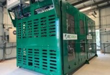 ReCarbon, H2Renewables agree to develop five landfill-gas-to-hydrogen projects across US