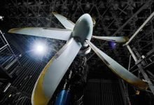 Rostec to develop hydrogen engines for aircraft