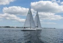 SFC Energy becomes OEM for Nordic Yachting