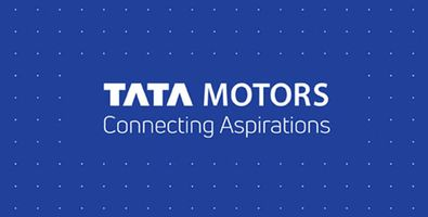 Tata Motors to supply 15 hydrogen-powered fuel cell buses to Indian Oil Corporation