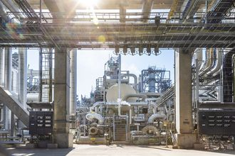 Vattenfall, Preem continue its study of clean hydrogen for biofuels