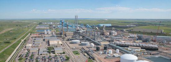 Bakken Energy plans North Dakota Hydrogen Hub