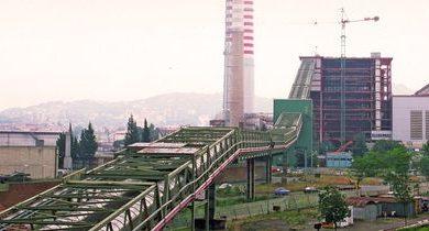 Enel Green Power Italia, Fincantieri to collaborate on green hydrogen