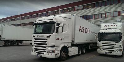 Everfuel, Asko to develop Oslo-Trondheim corridor infrastructure for hydrogen trucks