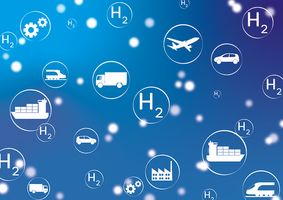Hydrogen Economy Weekly Review