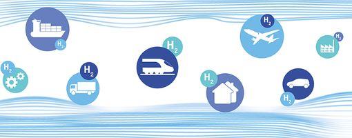 Global Hydrogen Market Review