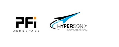 Hypersonix, PFI to build green space launch system