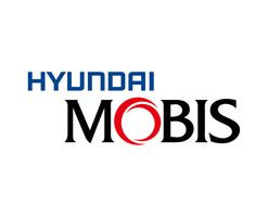 Hyundai Mobis to Invest $1B in two hydrogen fuel cell plants in Korea
