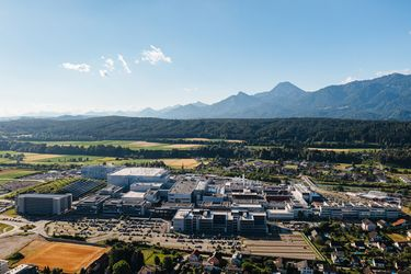 Linde to supply green hydrogen to Infineon Technologies semiconductor H2Pioneer project