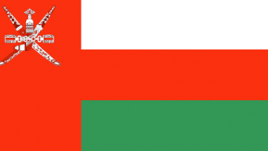 Oman, Acme sign land agreement for green hydrogen and ammonia project at Duqm