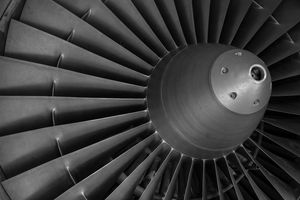 Plug Power, Universal Hydrogen, magniX and AeroTEC establish Hydrogen Aviation Center in Washington