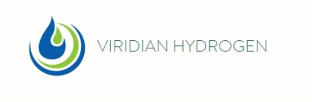 PowerTap and Viridian ink an exclusive Middle East distribution agreement