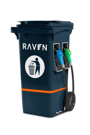 Raven, Hyzon, Republic Services to produce commercial green hydrogen in California