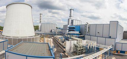 RheinEnergie to trial Deutz hydrogen engine to generate power
