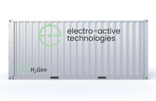 Southern Company Gas, Electro-Active Technologies and T2M Global to collaborate for clean hydrogen production