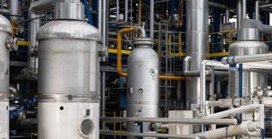 Air Liquide, TotalEnergies to strengthen hydrogen ties in Normandy