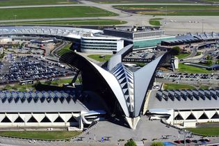 Airbus, Air Liquide and Vinci Airports to promote hydrogen in aviation