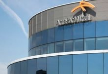 ArcelorMittal joins Bill Gates to support decarbonisation, including hydrogen