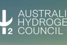 Australian Hydrogen Council proposes $10B Net Zero Fund