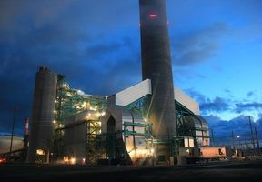 Chart Industries, FLSmidth partner for decarbonising the cement industry
