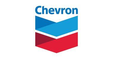 Chevron, Caterpillar to explore hydrogen opportunity