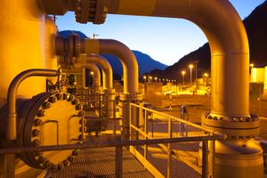 Edison, Snam join Green Hydrogen Valley project in Italy