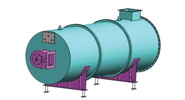 Fives designs hydrogen combustion solution for the Indian chloralkaline industry