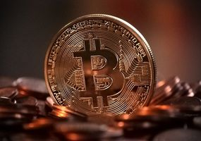 GTherm to use low-cost power for Bitcoin and Crypto data centres