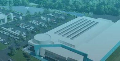 GenH2 announces its new HQ